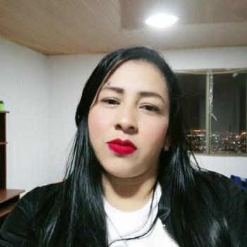 Niñera Cúcuta: Kellys