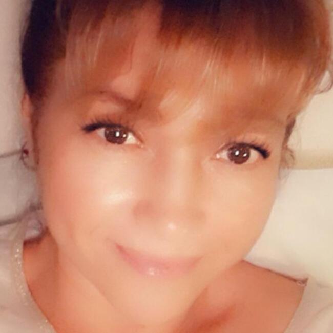Niñera en Ecatepec: Luna Diamante