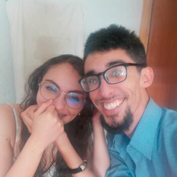 Babysitter in Cuernavaca: Aide