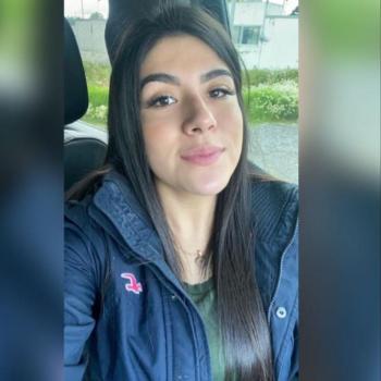 Babysitter Durango: Pilar