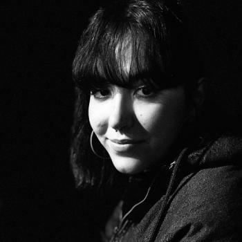 Niñera Castellón de la Plana: Natalia