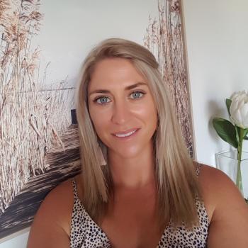 Babysitters in Sunshine Coast: Melissa