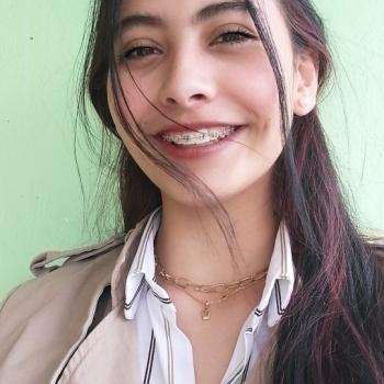 Niñera en Cartago: Jimena