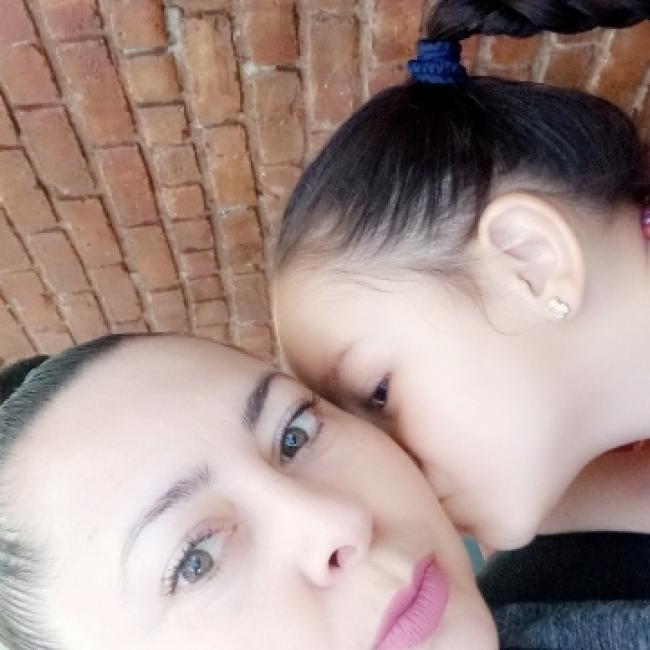 Babysitter in Corona (New York): Sacha