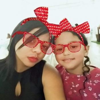 Babá em Ponta Grossa: Cintia
