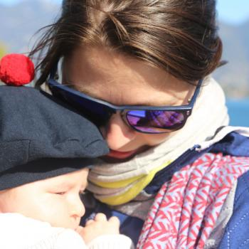 Babysitten Nijvel: babysitadres Perrine