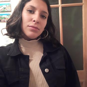 Niñera Sarandí: Sinsi