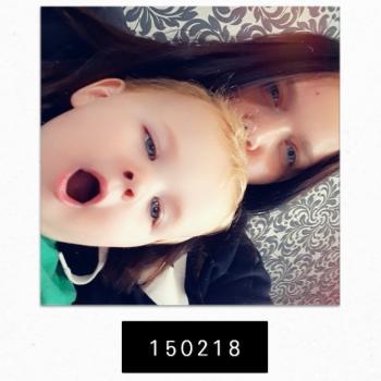 Babysitter Zwevegem: Emeline