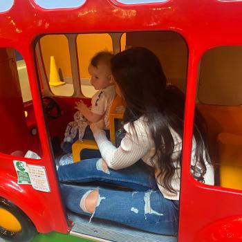 Babysitting job in Warrington: babysitting job Rio
