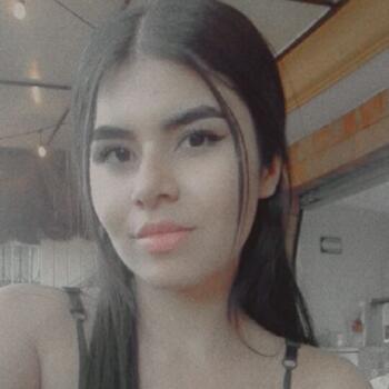 Niñera en Tonalá: Karen Jaqueline