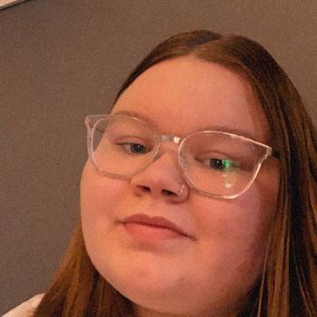 Babysitter Ylöjärvi: Ida