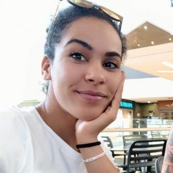 Niñeras en Cartagena: Fatimetu