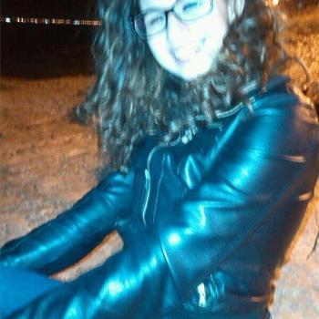 Educatore Reggio nell'Emilia: Rosanna