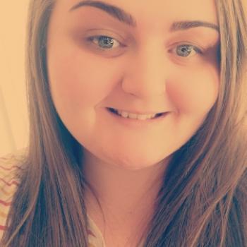 Childminder Kildare: Niamh
