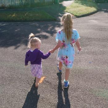 Babysitting job in Palmerston North: Whitney