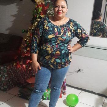 Niñera San Juan de Dios: Rita