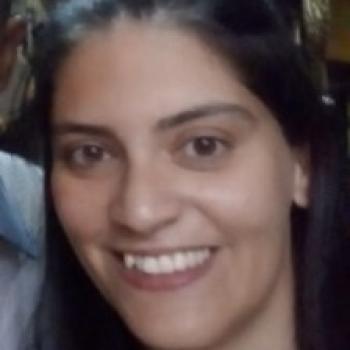 Babysitter Coimbra: Nadia