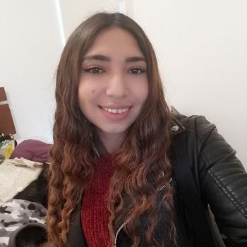 Niñera Pichilemu (Región del Libertador General Bernardo O'Higgins): Daniela Constanza