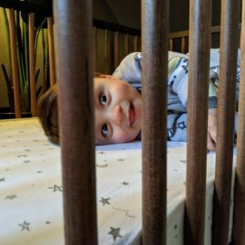 Job de garde d'enfants à Saint-Albert: job de garde d'enfants Sheena