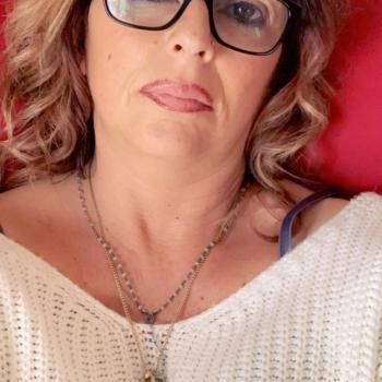 Babysitter Rovello Porro: Barbara