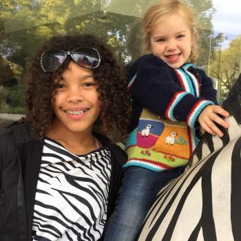 Eltern Brasschaat: Babysitter Job Keije