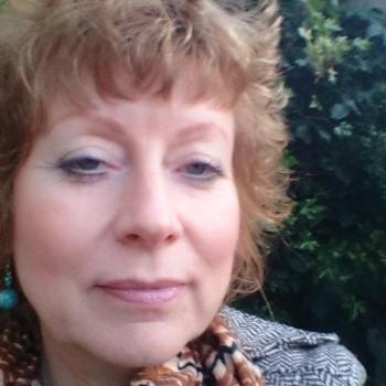 Oppas Buren (Gelderland): Antoinette