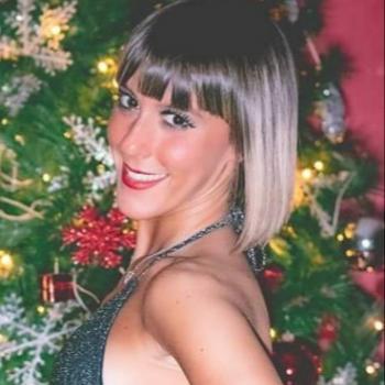 Babysitter in Barletta: Francesca