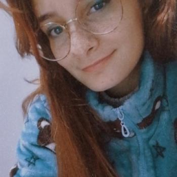 Babysitter Granada: Raquel