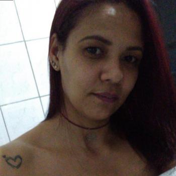 Babá São Bernardo do Campo: Adriane