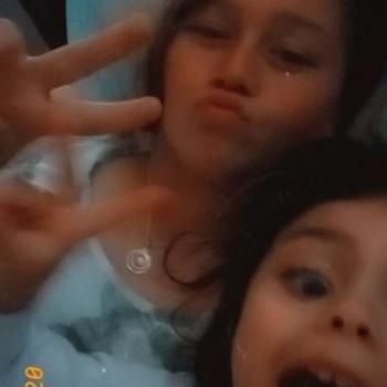 Babysitter in Mandurah: Blayzin