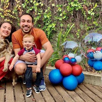 Emprego de babá em Curitiba: emprego de babá Natalia