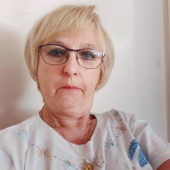 Nanny Brussels: Duym