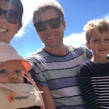 Parent Blenheim: babysitting job Jane
