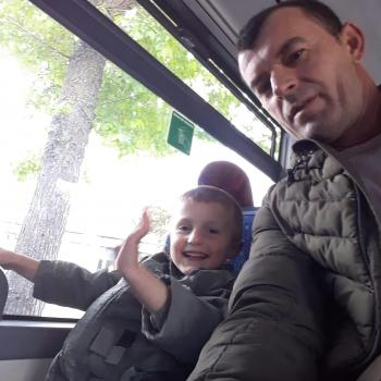 Baby-sitting Le Havre: job de garde d'enfants Sarah