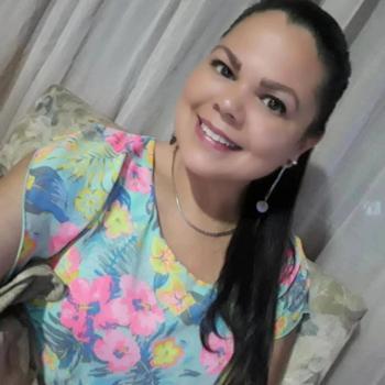 Nanny Salamanca: Marietta