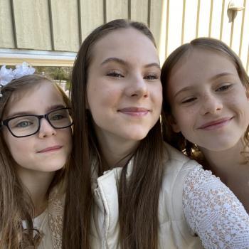 Barnvakt i Saltsjö-Boo: Izabella