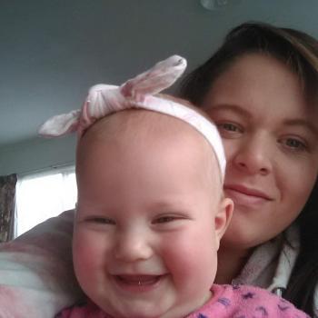 Parent Palmerston North: babysitting job Shelby