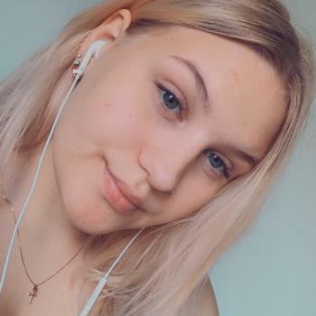 Babysitter in Hämeenlinna: Miisa