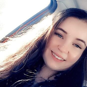 Babysitter in Vantaa: Saija