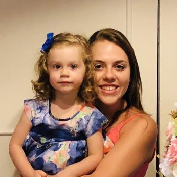 Babysitter Gold Coast: Victoria