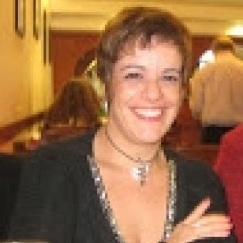Babysitter Vila Nova de Gaia: Aurora