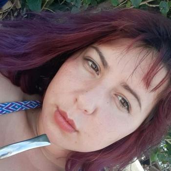 Niñera Ciudad del Plata: Wenn