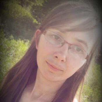 Babysitter Jelcz Laskowice: Natalia