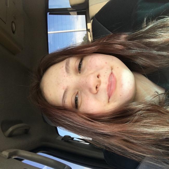 Babysitter in Colorado Springs: Nevaeh