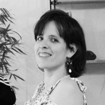 Trabalho de babysitting Lisboa: Trabalho de babysitting Carolina