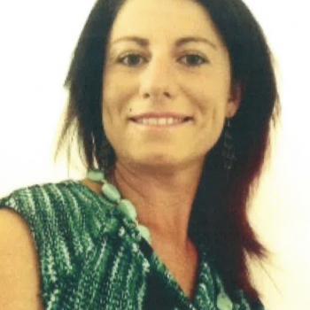 Babysitter Townsville: Michelle