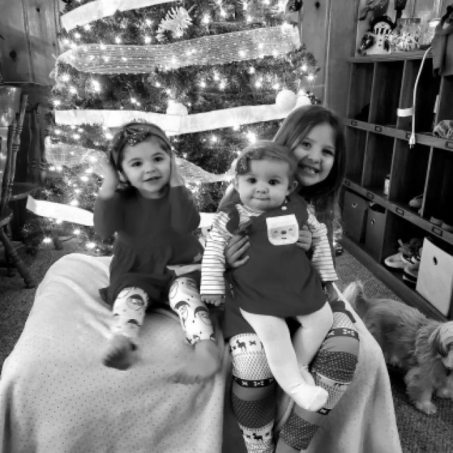 Babysitting job in Hanoverton: Kathryn