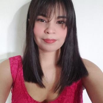 Niñera en Zapopan: Karen