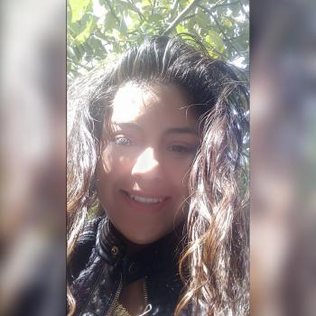 Niñera Ecatepec de Morelos: Jacqueline