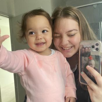 Babysitter in Perth: Aimee